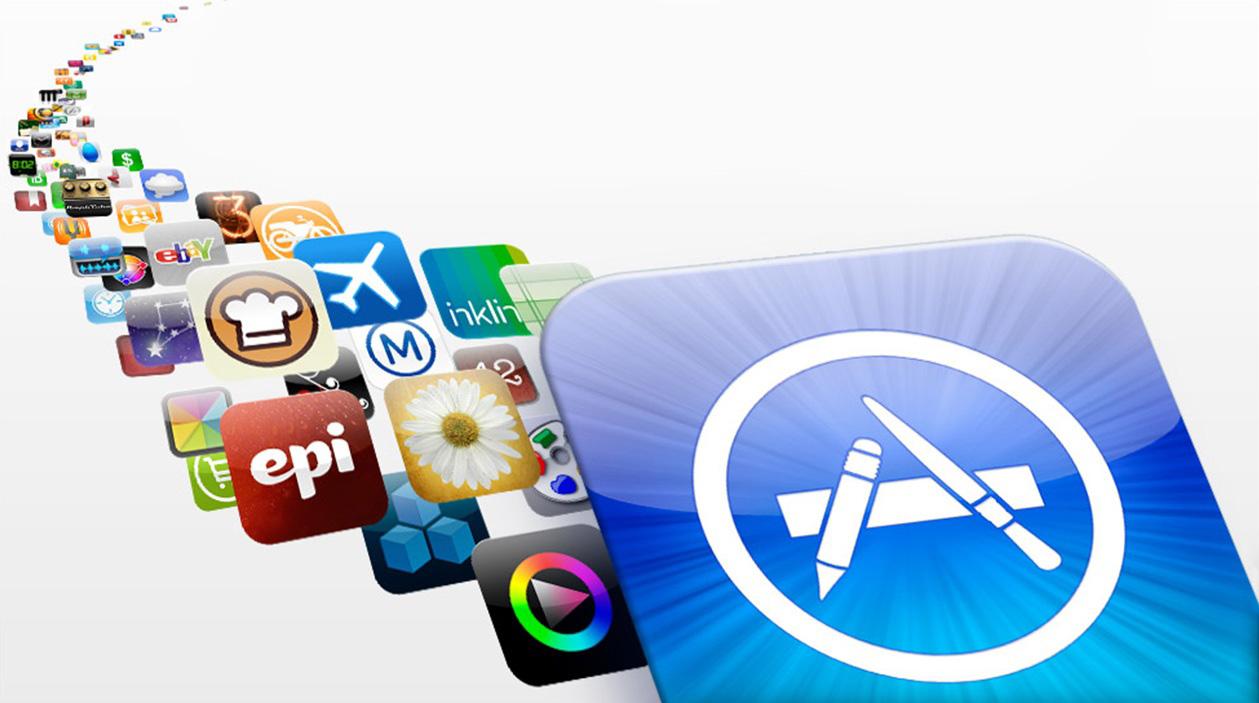 Быстро и без потерь меняем способ оплаты в Apple ID (ITunes, App Store)