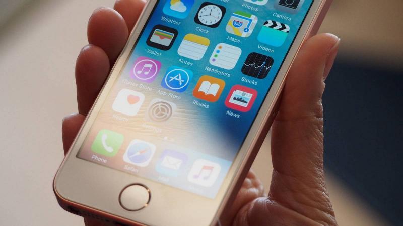 Как проверить Айфон при покупке с рук