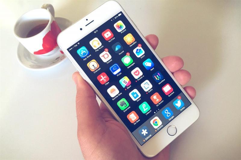 Почему греется Айфон: причины и устранение проблемы