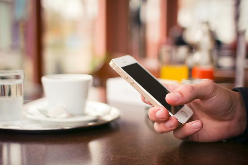 Как включить и отключить геолокацию на Айфоне, принципы работы GPS на мобильных устройствах