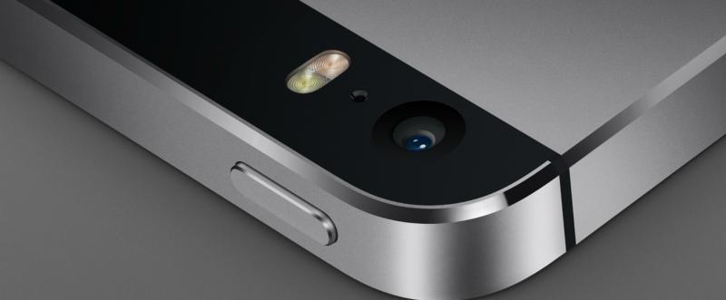 Как включить или выключить фонарик на устройствах Apple