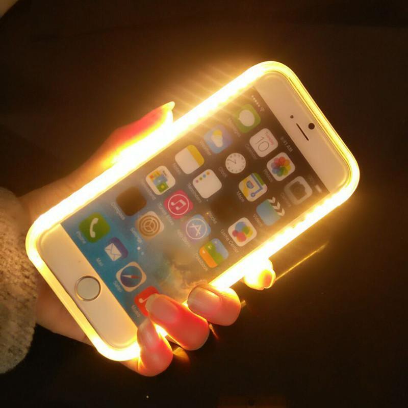 Айфон 4 сильно греется и быстро кончается зарядка что за