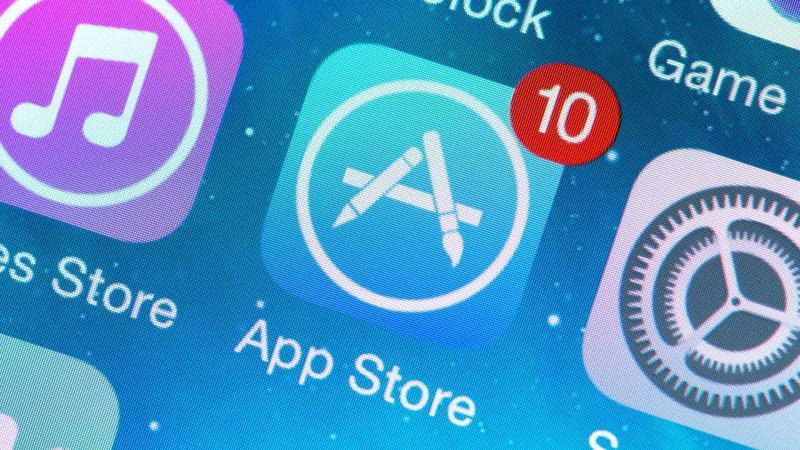 Сбой подключения к App Store: как исправить ошибки и устранить проблемы со скачиванием приложений