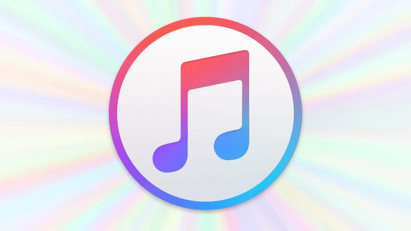 Ошибка пакета Windows Installer при установке iTunes: как устранить