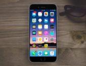 как отвязать iphone ipod ipad от icloud