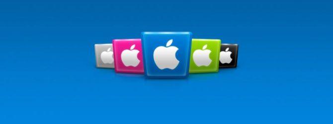 Настройка оплаты в App Store