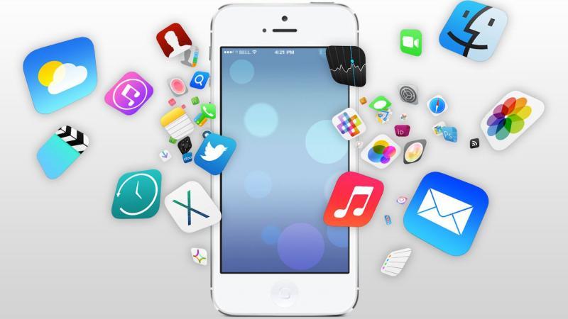 Как скрыть приложения, фотографии и видеоролики на iPhone, iPad и iPoud touch