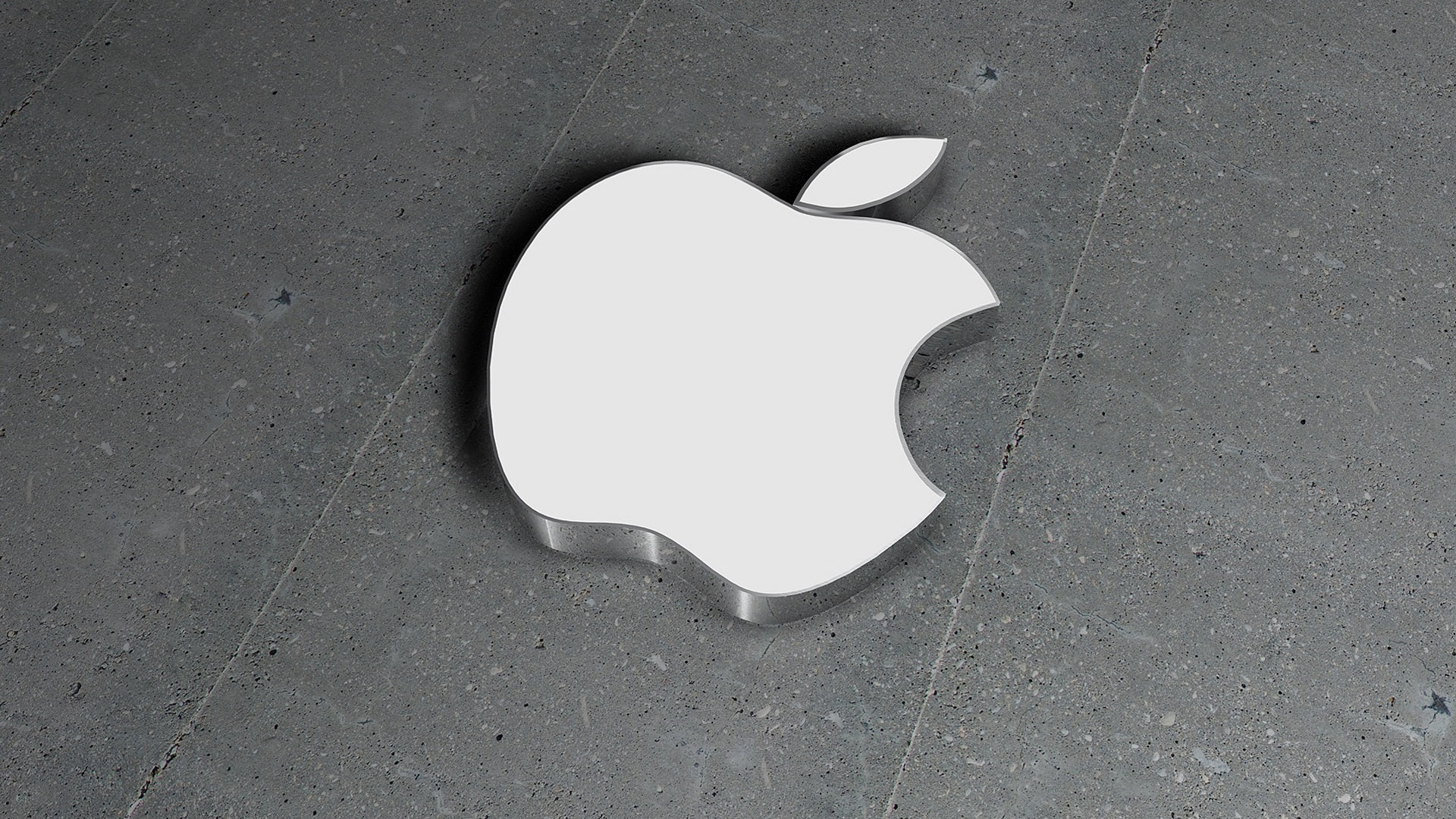 Расшифровка названий устройств Apple