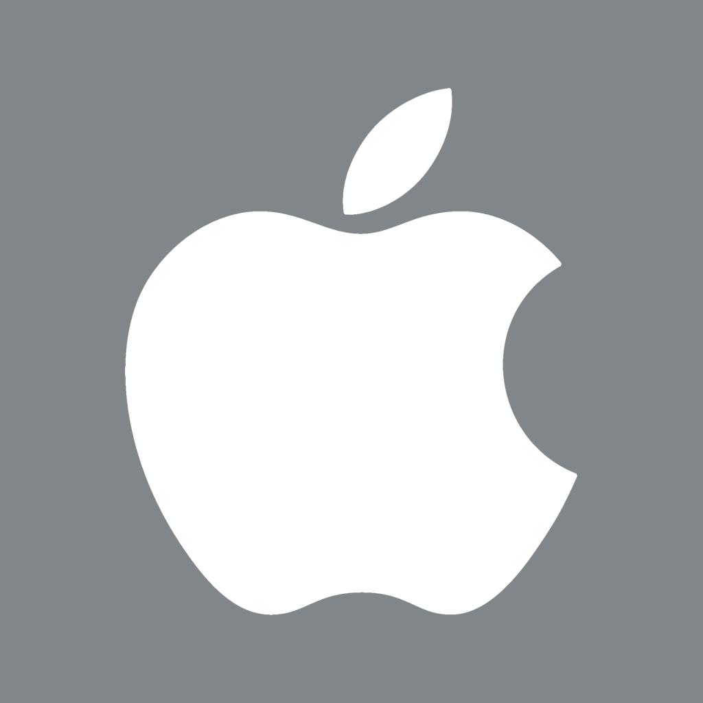 Apple получила два новых патента