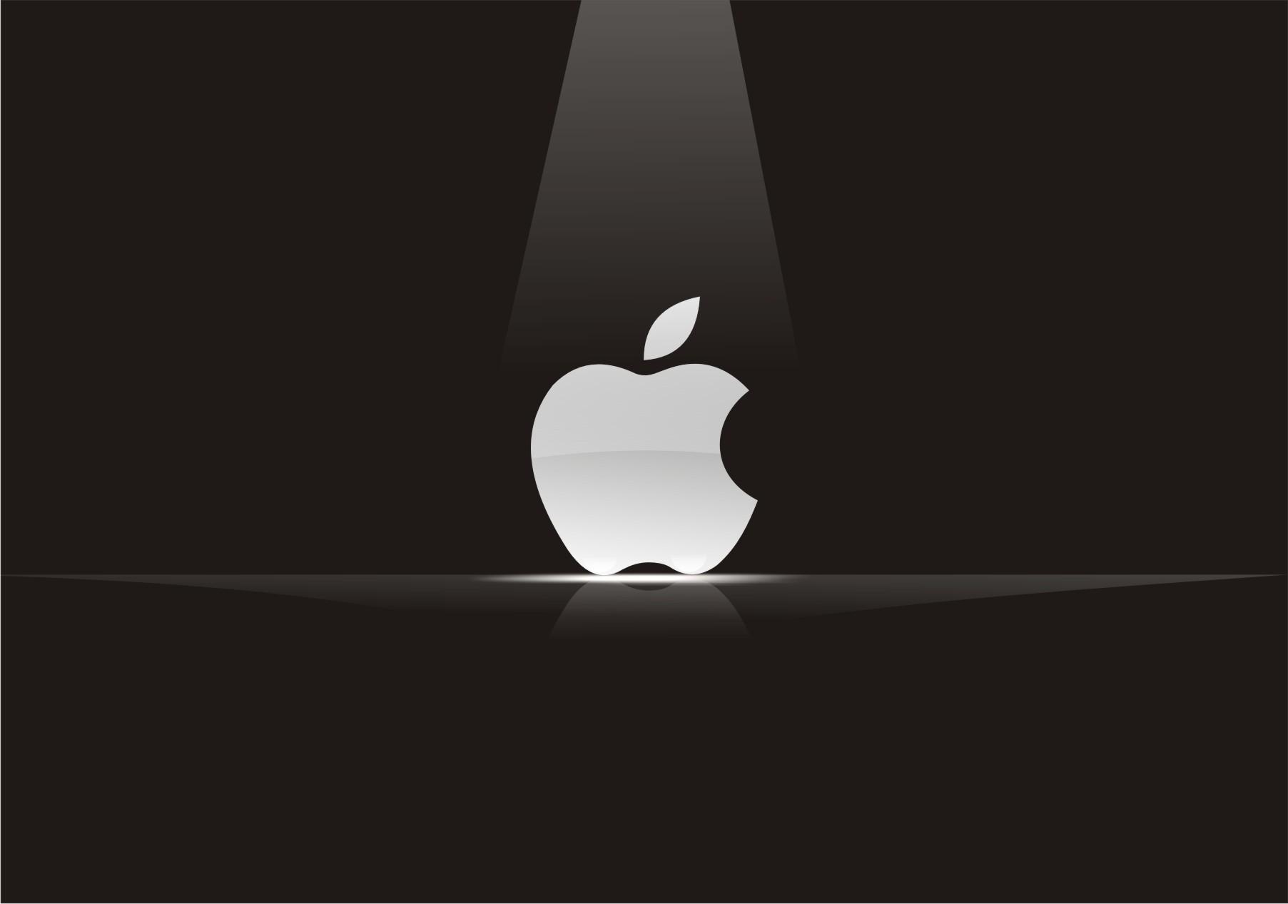 Компания Apple 35-я в рейтинге наиболее привлекательных работодателей
