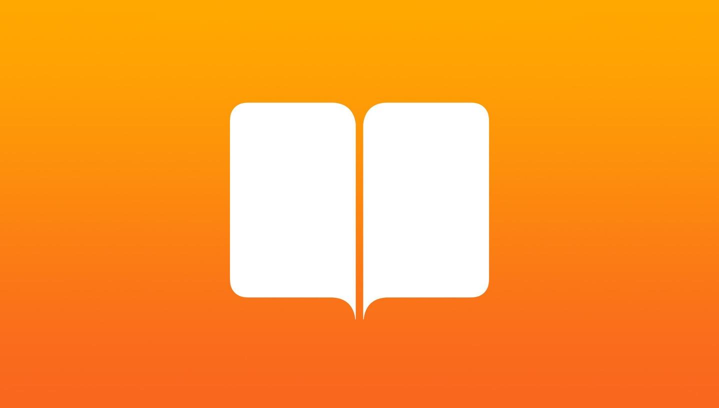 Российским пользователям разрешили создание iBooks