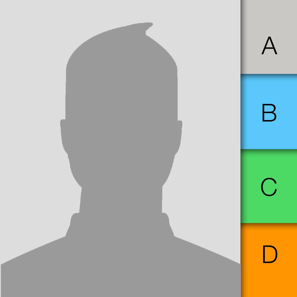 Как перенести контакты с iPhone на iPhone?