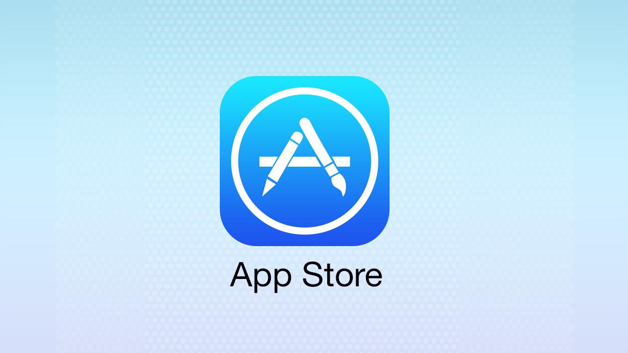 Как установить приложения на iPhone?