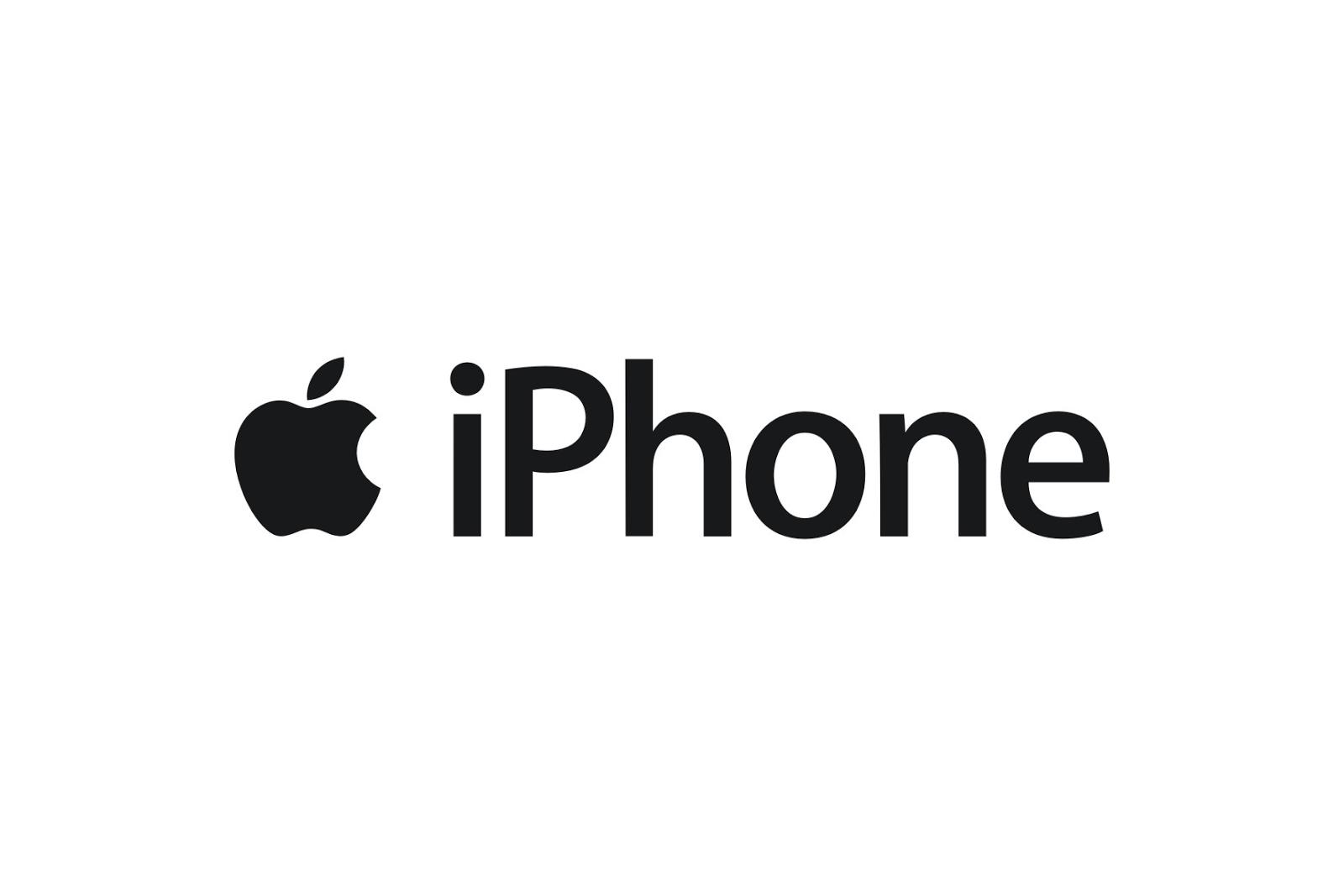 Стоит ли покупать iPhone 5S или все-таки подождать iPhone 6?