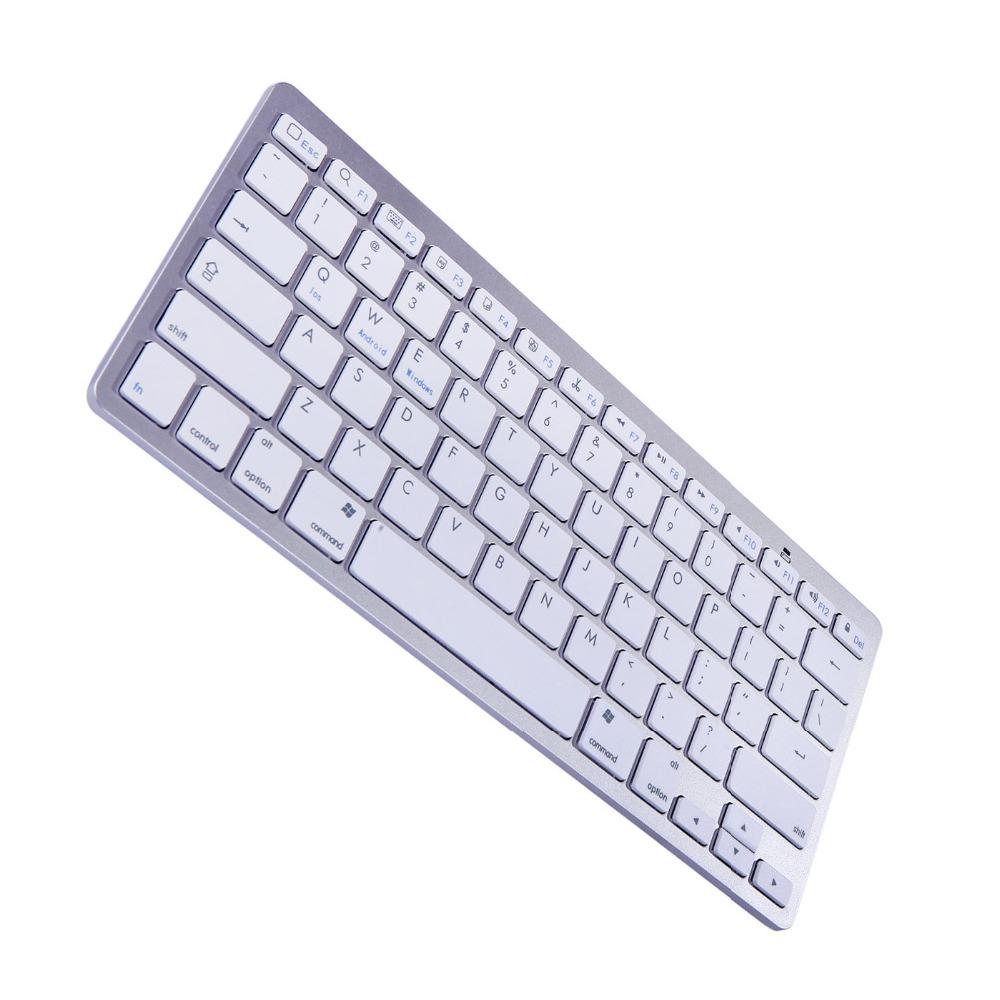 Как найти Ё и Ъ на клавиатуре iPhone?