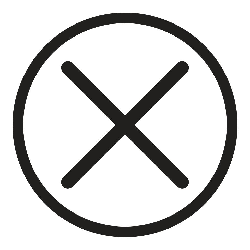 Как закрывать программы на iPhone?