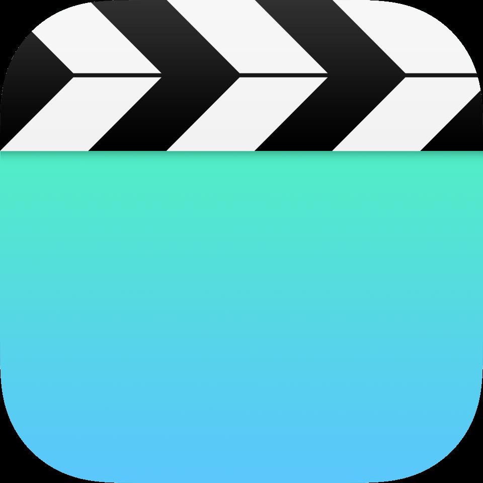 IOS видео