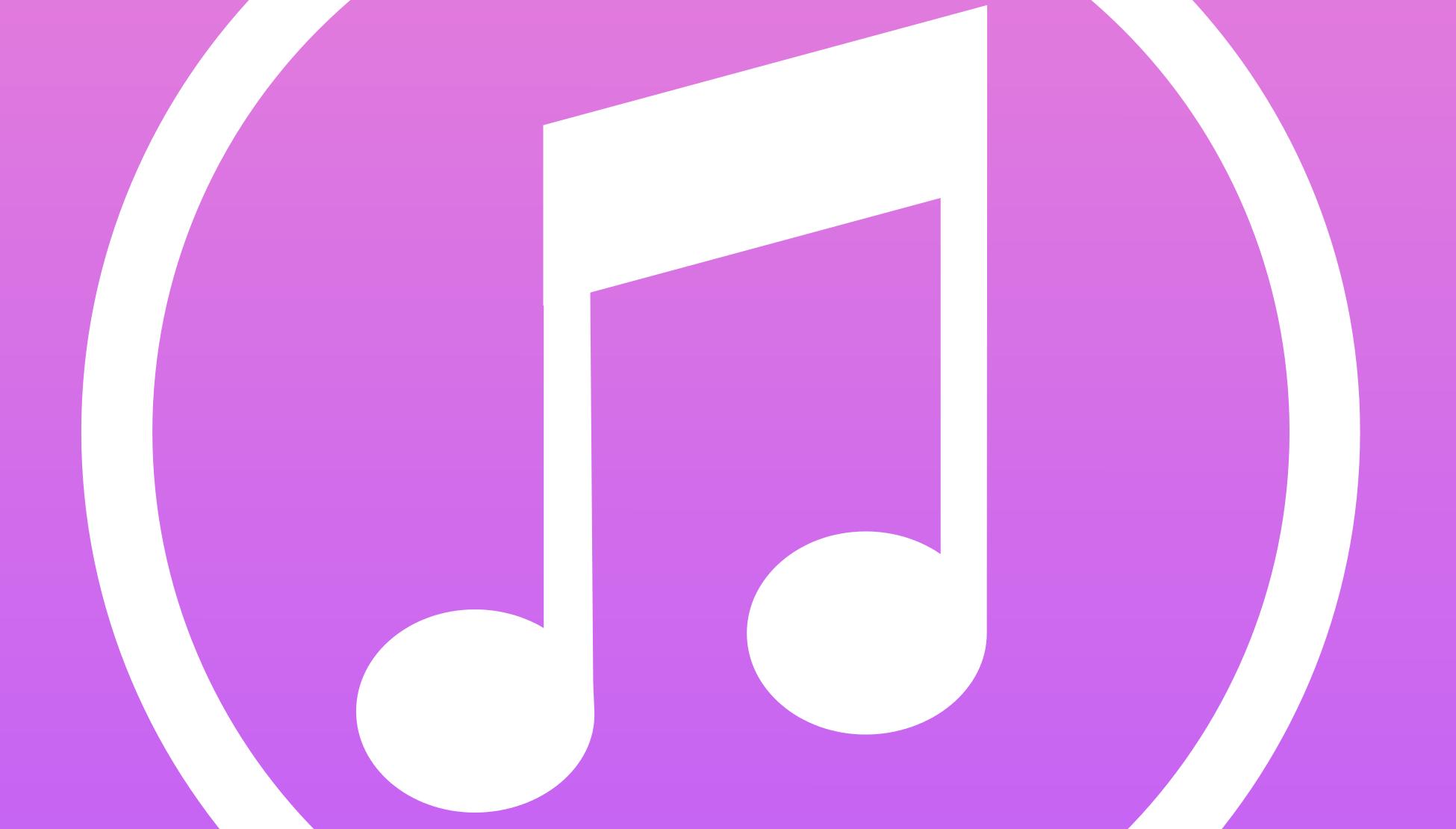 Как добавить фильм в iTunes?