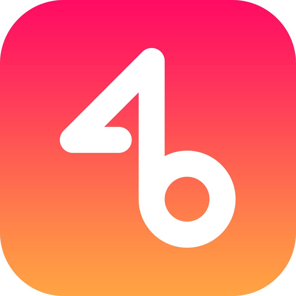 Как удалить музыку со своего iPhone?