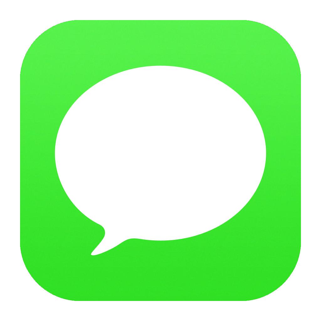 Как настроить отчет о доставке SMS сообщений в iPhone?