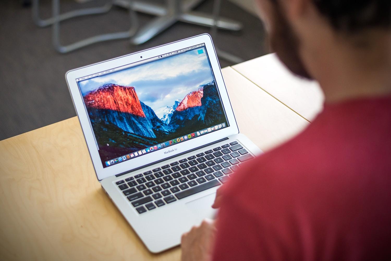 Как в Mac OS X отобразить скрытые файлы?