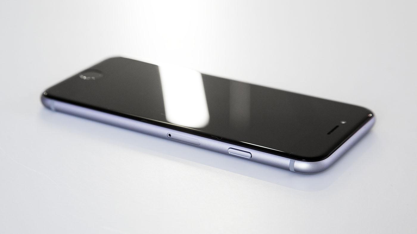 Выпуск iPhone нового поколения побьет все рекорды