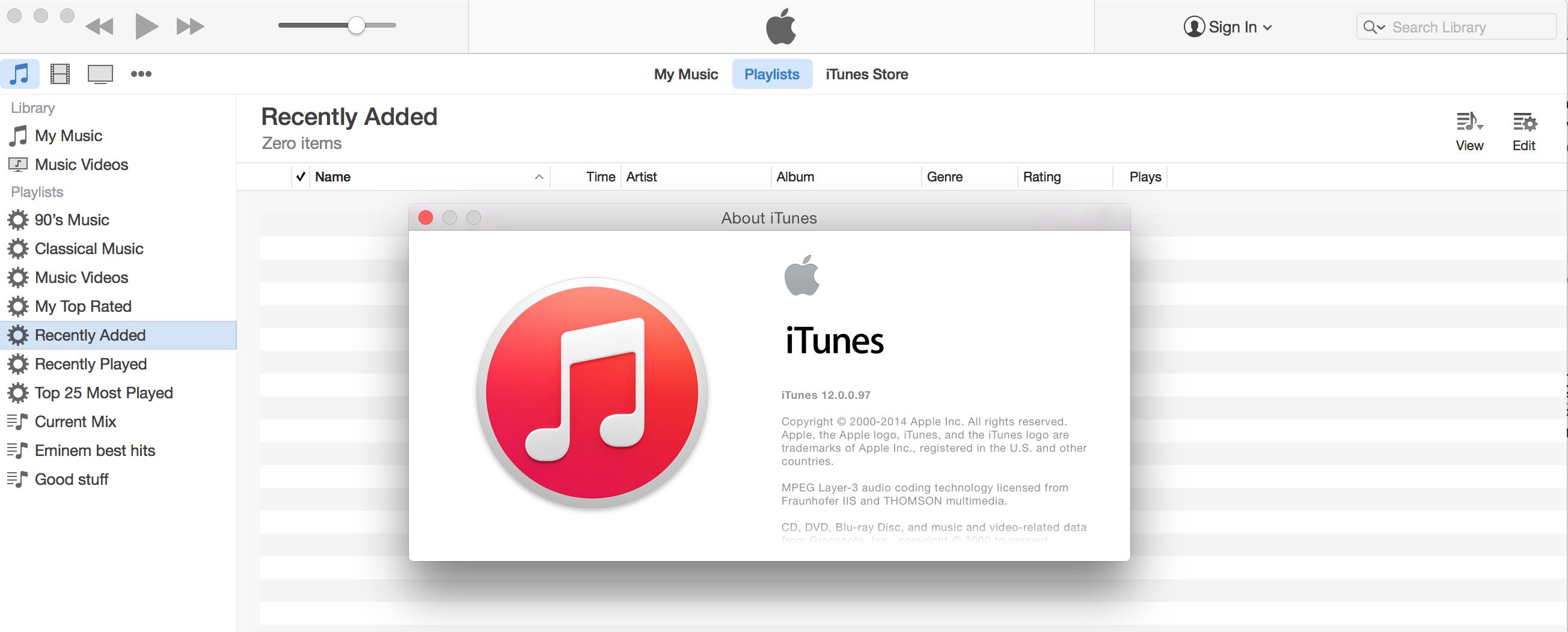 Как вернуть iPhone к заводским настройкам через iTunes?