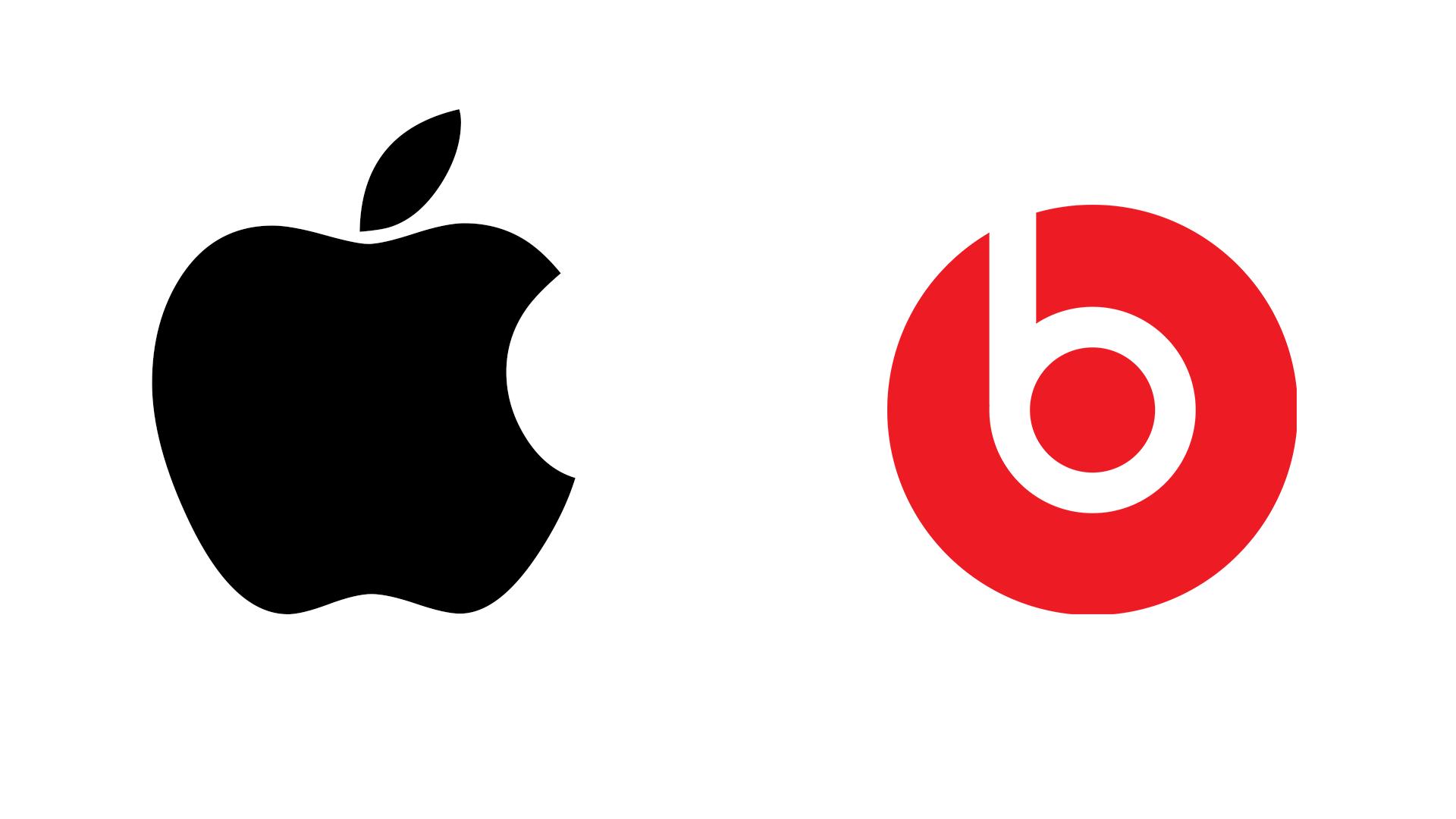 Apple купила компанию Beats