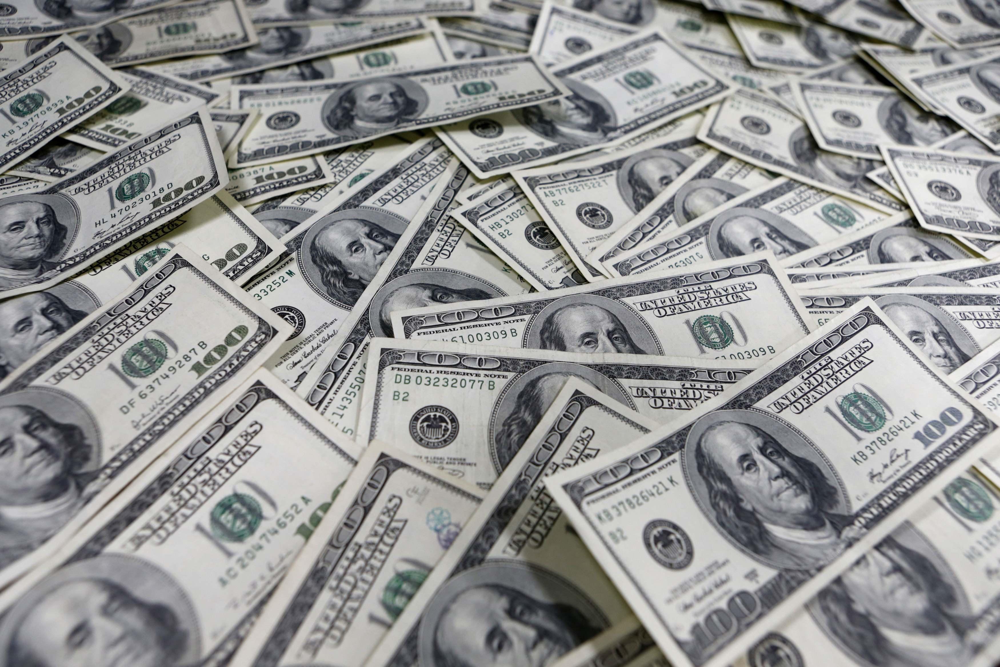 Apple будет штрафовать «разговорчивых» поставщиков на $50 млн.