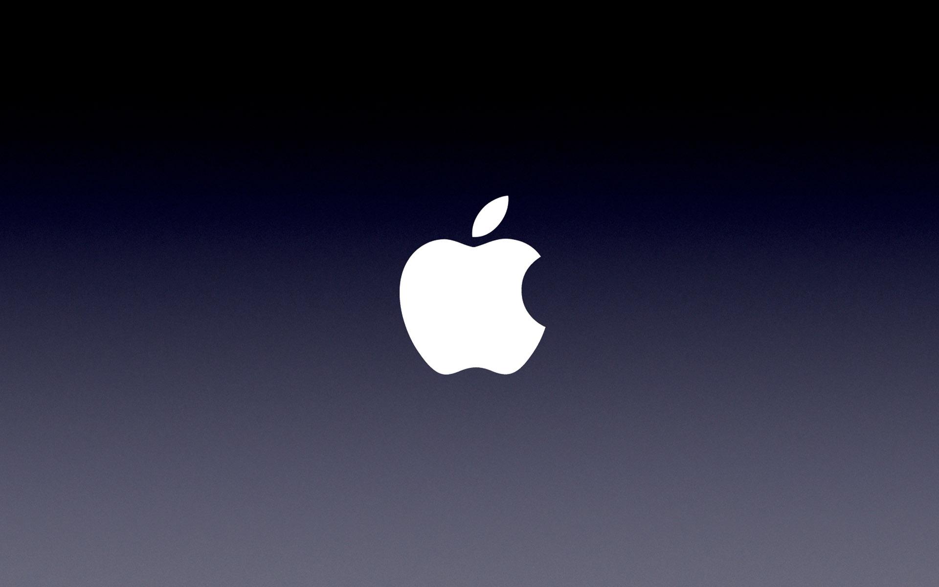 Самые ожидаемые «яблочные» новинки 2015