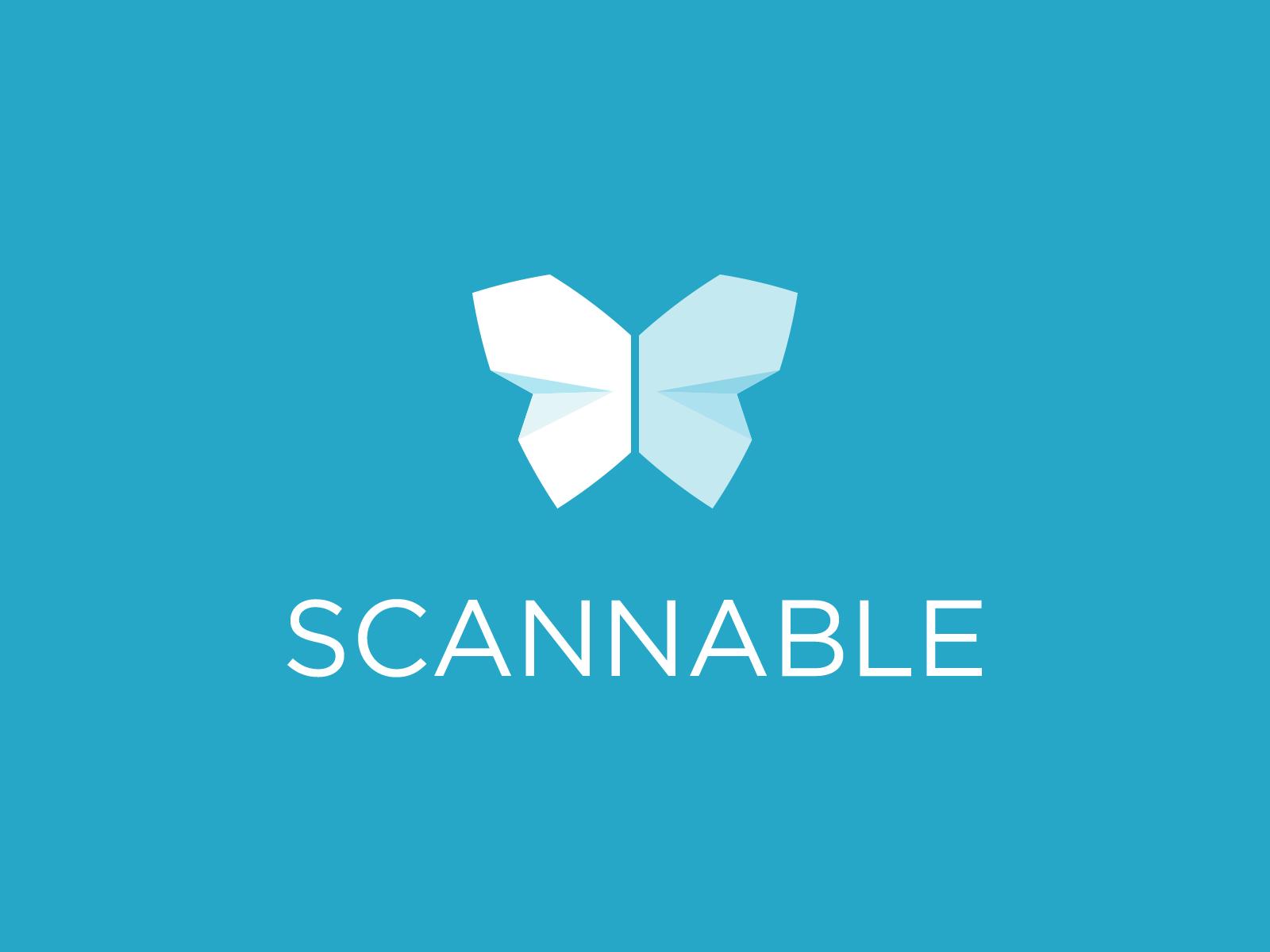 Evernote Scannable: обзор мобильного сканера