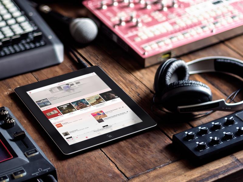 Для чего нужен Apple Music, как им пользоваться и как выбрать, изменить, отменить подписку