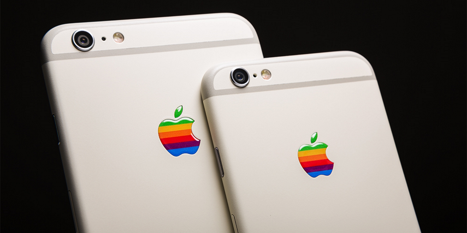 Что делать, если после обновления до iOS 9 не работает «Режим модема»?