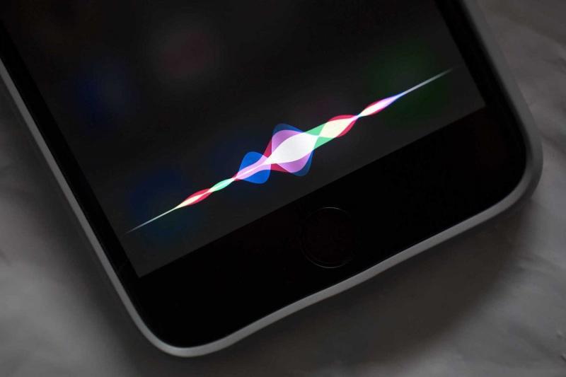 Как включить, настроить и использовать Siri на iPhone
