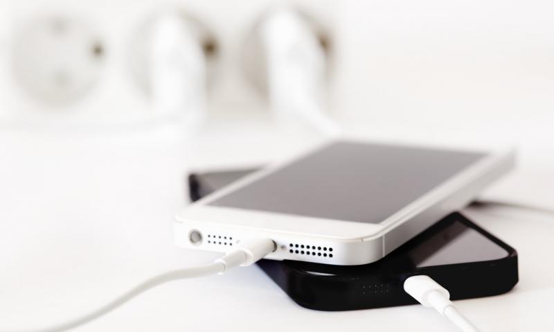 Что делать, если iPhone или iPad не включается