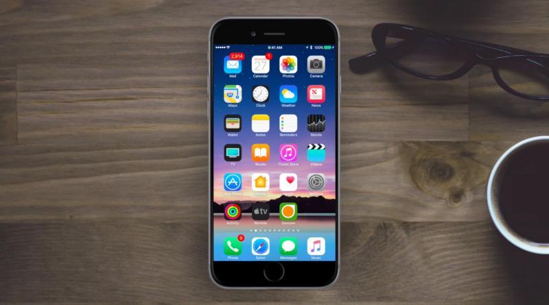 Как убрать привязку мобильного устройства Apple к iCloud